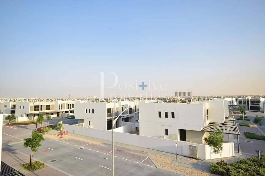 24 HOT DEAL | 5 SPACIOUS BR | ATTRACTIVE UNIT