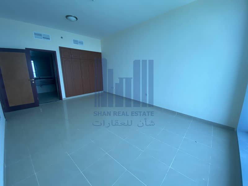 2 Distress Deal!! 2 Bedroom Full Sea View in New Building!