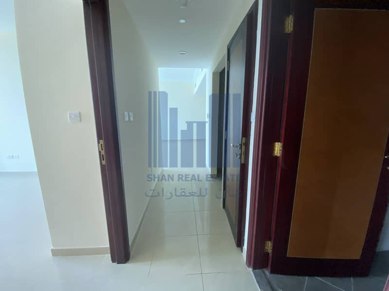 16 Distress Deal!! 2 Bedroom Full Sea View in New Building!