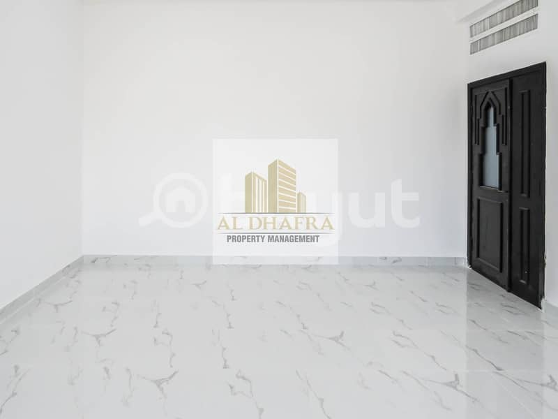 2 Renovated! | 2BHK Close to Medeor-Madinat Zayed