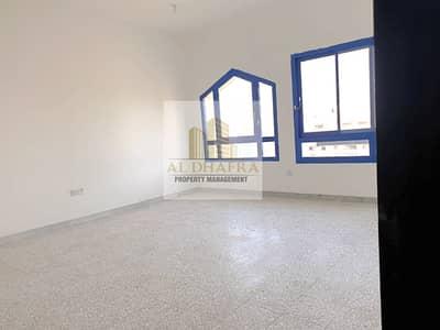 2 Bedroom Apartment for Rent in Al Falah Street, Abu Dhabi - From Owner | 2BHK in Madinat Zayed-Al Falah