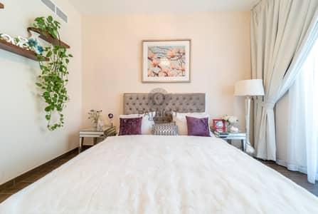 1 Bedroom Apartment for Sale in Arjan, Dubai - 1 BED Q GARDENS AMAZING PROJECT GOOD OFFER  | ARJAN