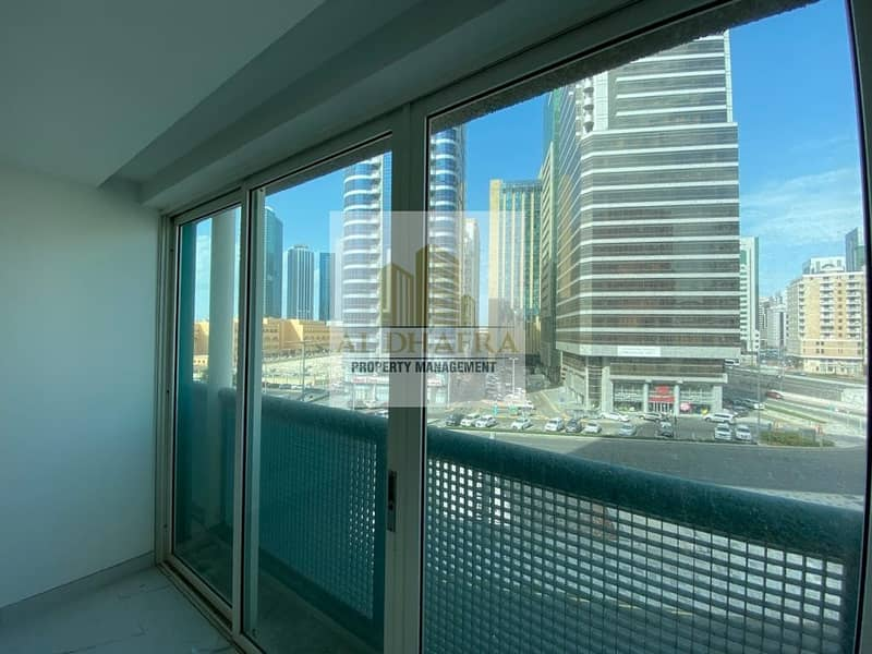 Full Renovated 4BHK   Corniche-Salam Street