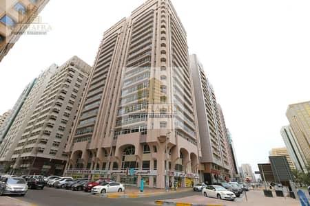 شقة 3 غرف نوم للايجار في منطقة النادي السياحي، أبوظبي - Vacant Soon   3BHK+M in Zahiyah Area