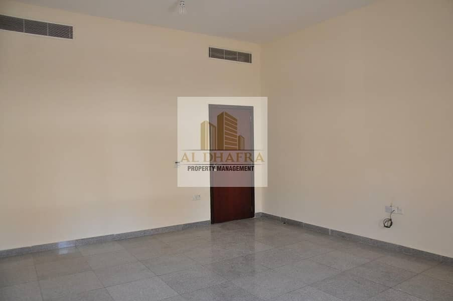 2 Centralize AC | Direct from Owner | Flexible