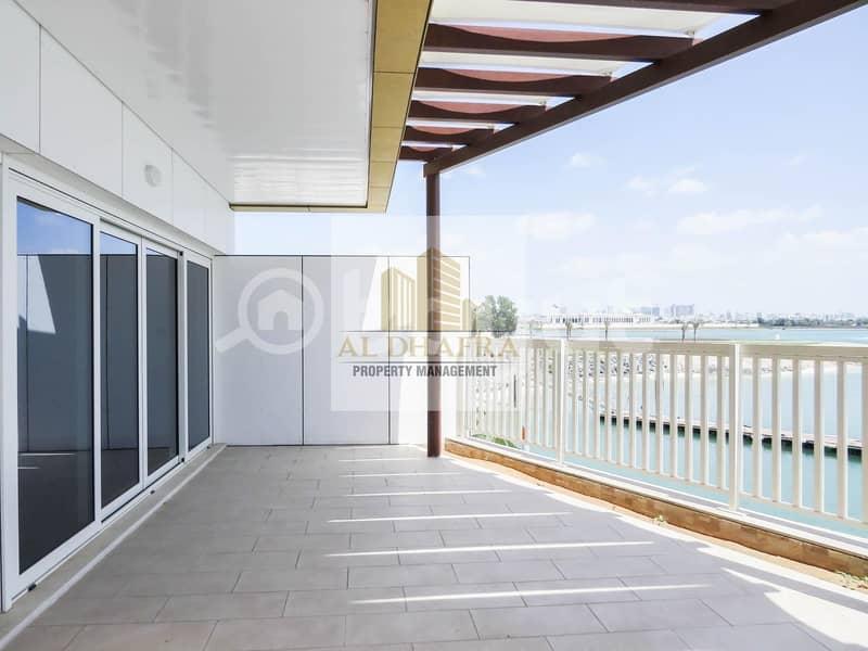 En-Grande! Luxurious Resort Residence