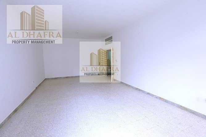 2 Soon to be Available 2 BHK + Maid-Rm Flat