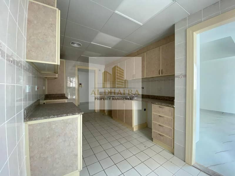 14 Upgraded! Family 4BHK | Direct from Owner