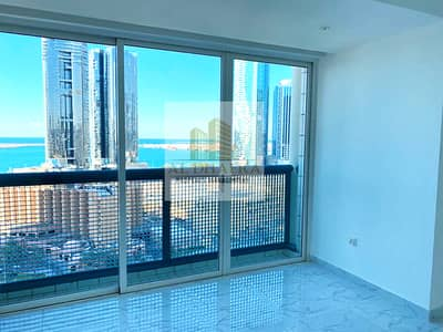 4 Bedroom Apartment for Rent in Al Salam Street, Abu Dhabi - Massive Space  Flat | Close to Corniche Hospital