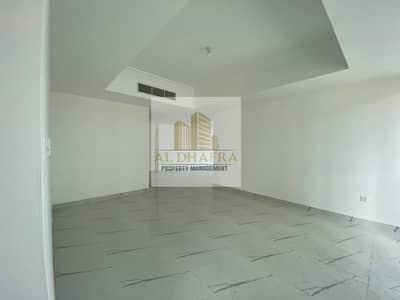 4 Bedroom Apartment for Rent in Al Salam Street, Abu Dhabi - Spacious 4BHK Flat Close to Sheraton Corniche