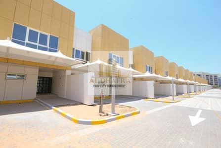 4 Bedroom Villa for Rent in Al Bateen, Abu Dhabi - Exquisite Resort Residence at Al Bateen