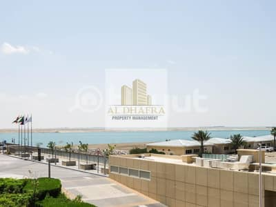 4 Bedroom Villa for Rent in Al Bateen, Abu Dhabi - Newly Built Resort Villa | Direct From Owner