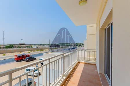 1 Bedroom Apartment for Rent in Liwan, Dubai - Very Spacious Extra Large 1BR Apartment Near Blue-Mart Super Market