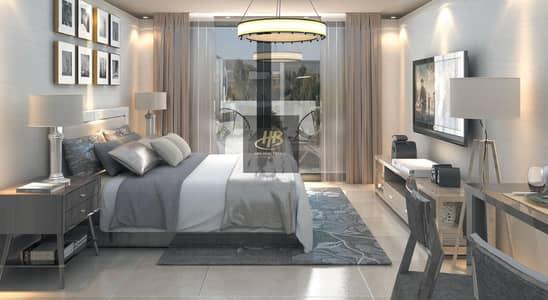 1 Bedroom Flat for Sale in Arjan, Dubai - Best Investment   1BR apartment in Arjan