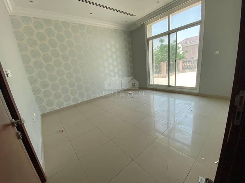 25 Khawaneej 1 Elegant Luxury 5 Bedroom Villa with Private Pool