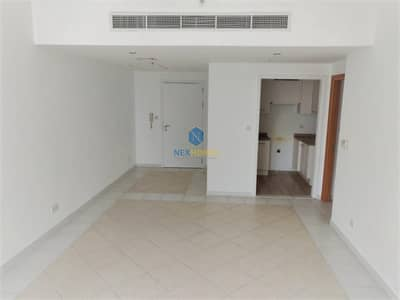 3 Bedroom Apartment for Rent in Sheikh Zayed Road, Dubai - 3 BR | 45 Days Free | No Commission | Chiller Free