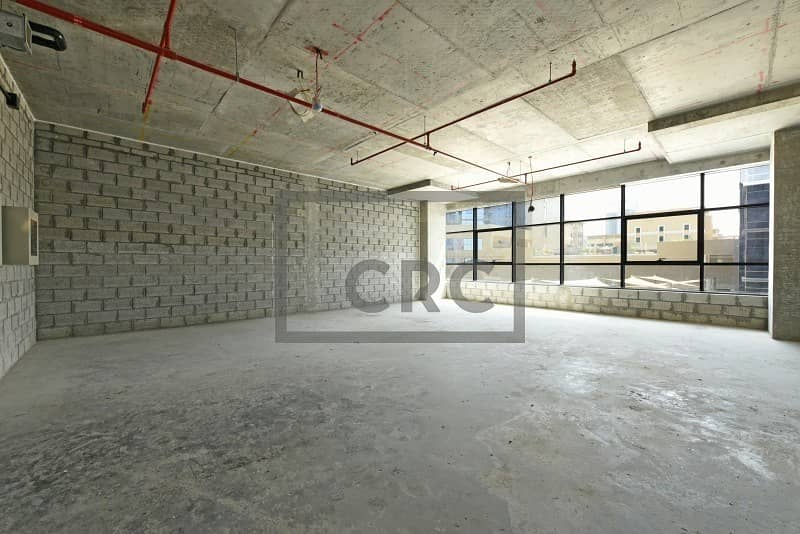 Good View   Freehold   Grade A Tower   Office
