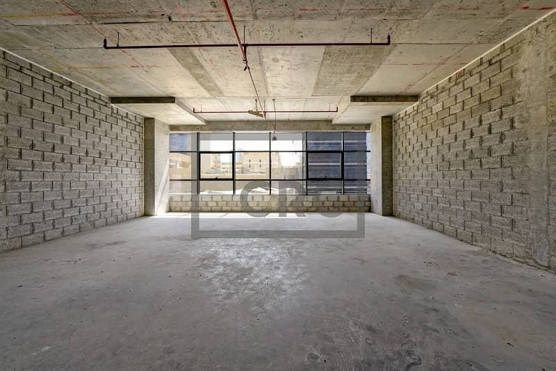 2 Good View   Freehold   Grade A Tower   Office