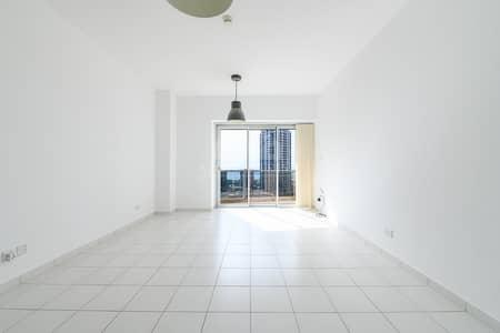 1 Bedroom Apartment for Sale in Dubai Promenade, Dubai - 1 Bed / Sea View / Chiller Free