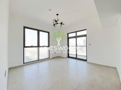 فلیٹ 2 غرفة نوم للايجار في قرية جميرا الدائرية، دبي - OPEN HOUSE FRI 2-4 PM   High End Big 2 BR