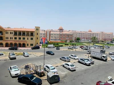 Studio for Sale in International City, Dubai - Extra Large/Studio/Spain Cluster/rented
