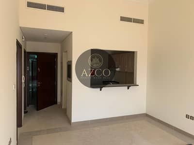 Brand New | 2 Months Free | Large Apartment