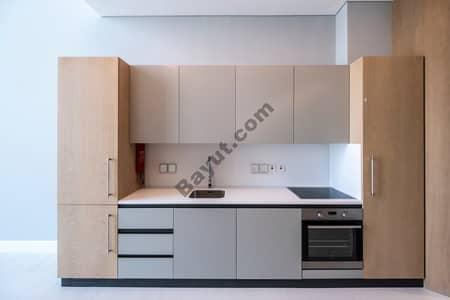 Luxurious 2 bedroom apartment for sale  Downtown Dubai/ Sheikh Mohammed bin Rashid Boulevard