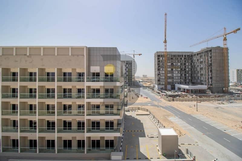 Brand New|Spacious |Dubai South |One Month Free