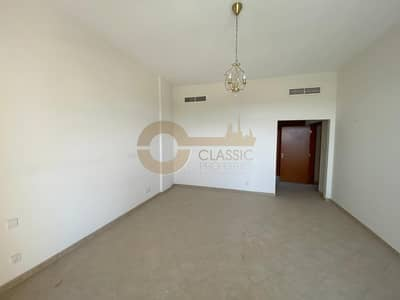 3 Bedroom Apartment for Rent in Motor City, Dubai - Exquisite 3 Bed Terrace Apartment | Motor City