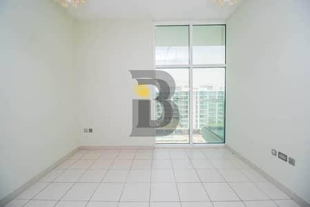 1 Bedroom Apartment for Rent in Dubai Studio City, Dubai - 42