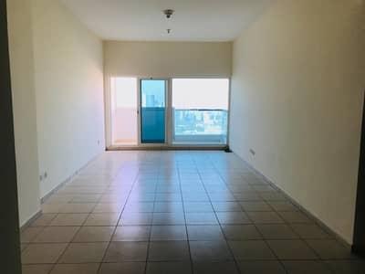 2 Bedroom Flat for Rent in Al Sawan, Ajman - 2 bedroom apartment for rent