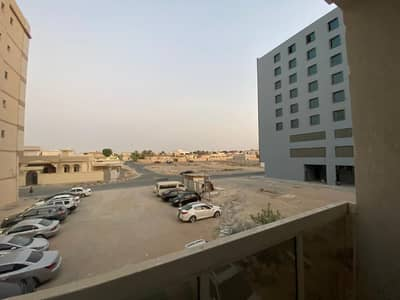 FREE 2 MONTHS 2 BEDROOM HALL IN NEW PRIVATE BUILDING