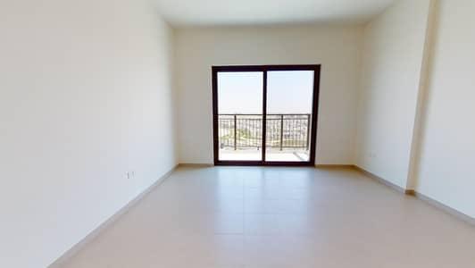 1 Bedroom Apartment for Rent in Dubai South, Dubai - Partial golf course view | 1