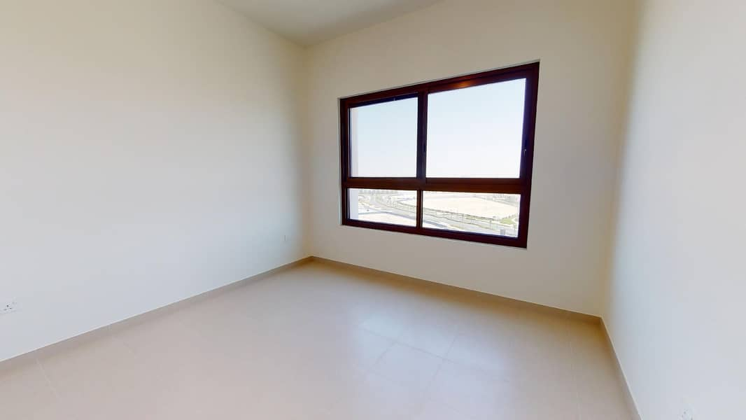 2 000 AED commission only | Chiller free