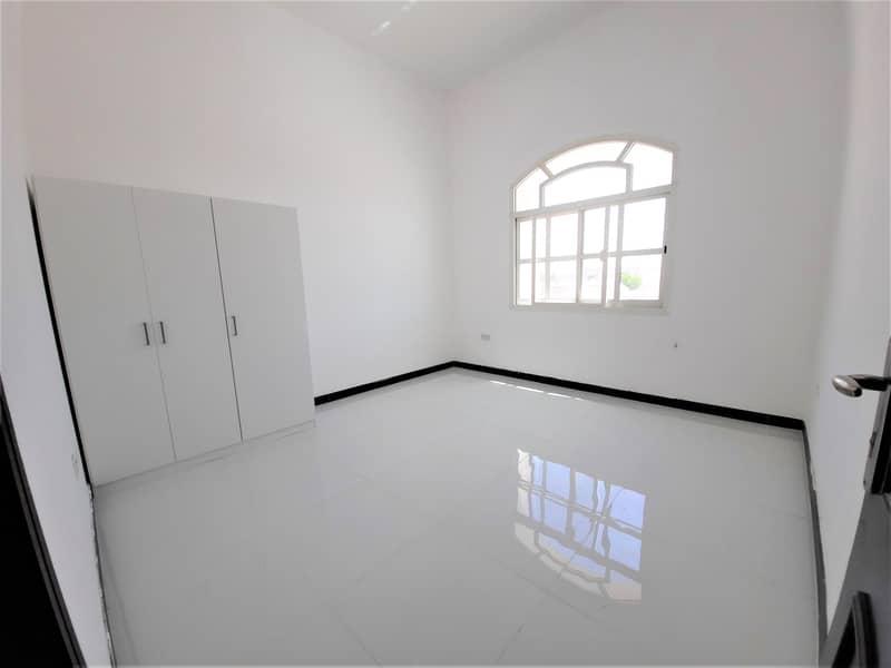 شقة في مدينة خليفة أ 2 غرف 50000 درهم - 4772291