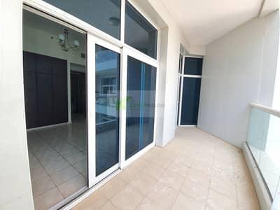 شقة 2 غرفة نوم للايجار في برشا هايتس (تيكوم)، دبي - Discounted Price | High Floor | Vacant