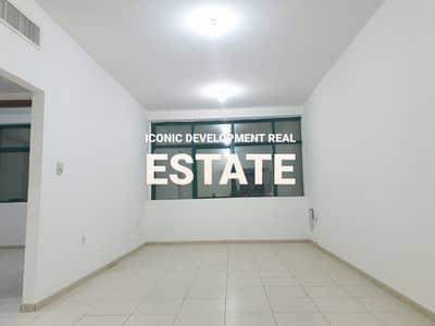فلیٹ 1 غرفة نوم للايجار في شارع الفلاح، أبوظبي - Affordable 1BHK