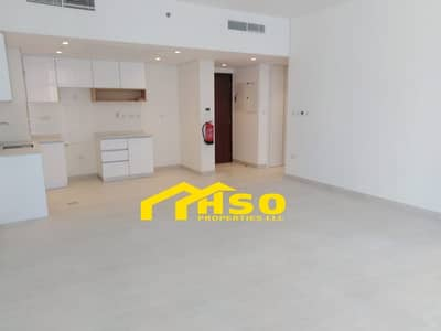 Apartement For Sale In Al Reem Island Abu Dhabi Sea View