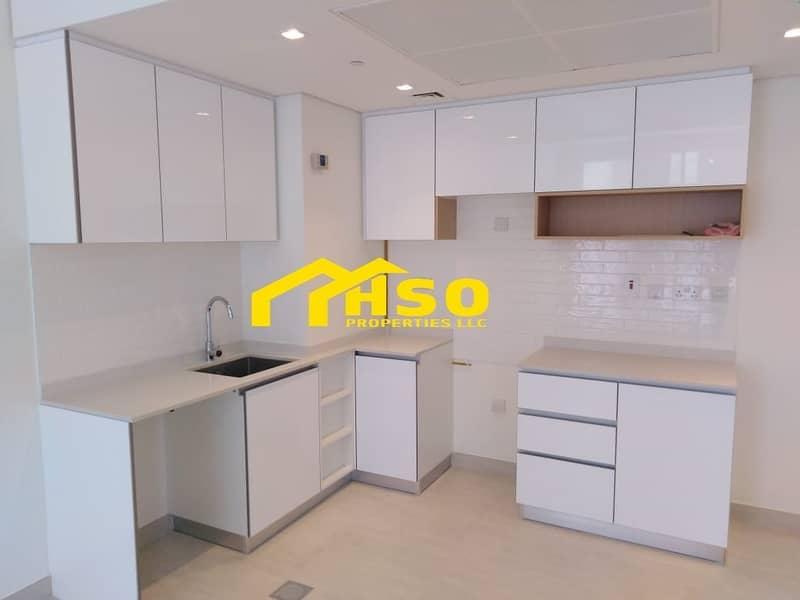 2 Apartement For Sale In Al Reem Island Abu Dhabi Sea View