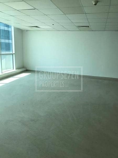 2 Office Space for Sale at Jumeirah Bay Tower X3