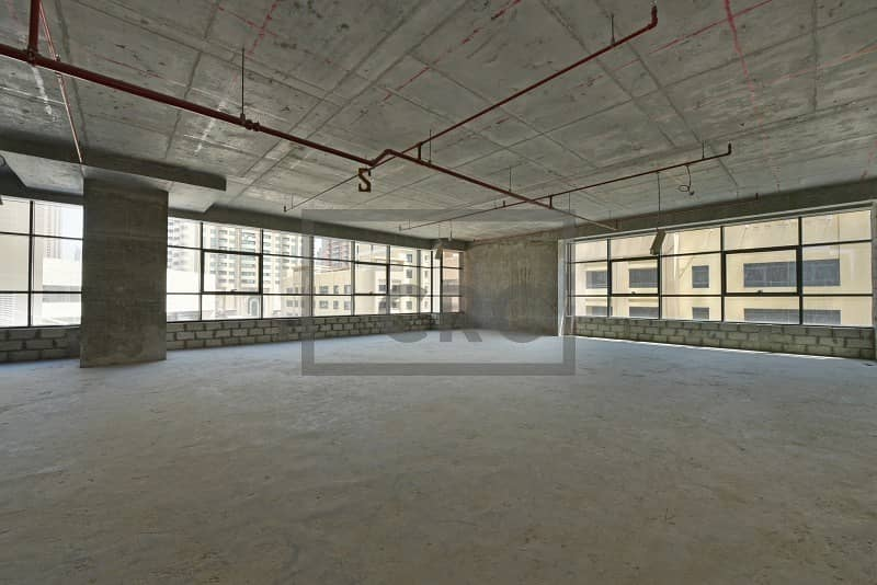 Freehold | Grade A Tower |  The Onyx Tower 2