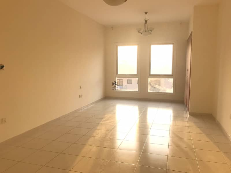 2 Motivated Seller | Best Price | High Returns | Great Layout