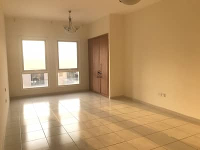 Studio for Sale in Jumeirah Village Circle (JVC), Dubai - Motivated Seller | Best Price | High Returns | Great Layout