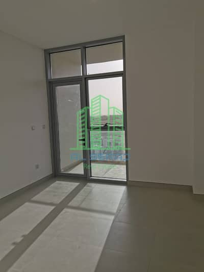 Studio for Sale in Dubai South, Dubai - Distressed Deal | Brand New | Studio | Lowest price