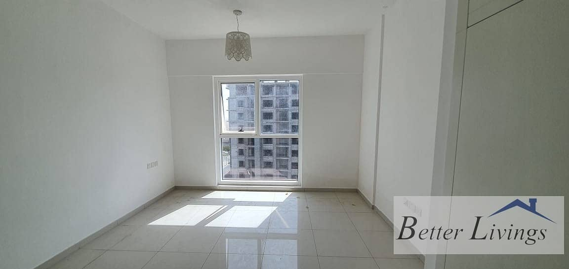 PANORAMIC VIEW 1 BHK APPARTMENT
