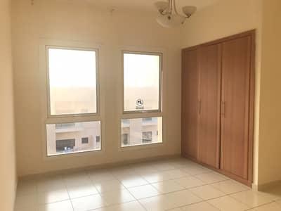 Chiller Free | Higher Floor | Unfurnished | Multiple Options