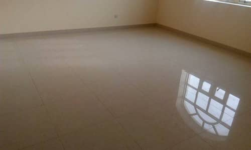 New 1 B.Room Villa with yard & Parking for Western, SouthAfrican or Posh Arabs /Asians