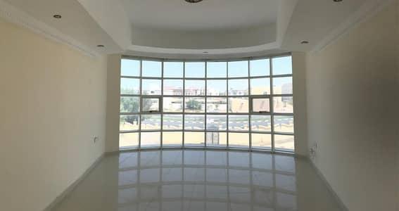 5 Bedroom Villa for Rent in Nad Al Hamar, Dubai - villa 5 MB and garden in Nad el hammer