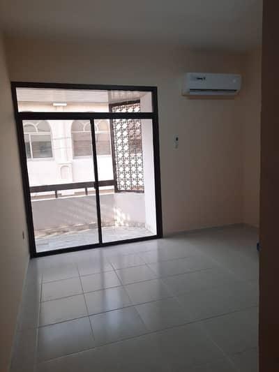 شقة 3 غرف نوم للايجار في هضبة الزعفرانة، أبوظبي - ِشقة في الزعفرانة 3 غرف نوم موثقة مساحات واسعة