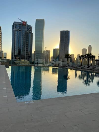 Waterfront |Canal view|25% discount |Damac